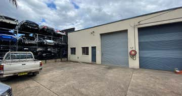 Unit 1, 28 Cox Avenue Kingswood NSW 2747 - Image 1
