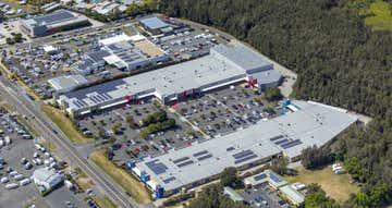 160-174 Hastings River Drive Port Macquarie NSW 2444 - Image 1