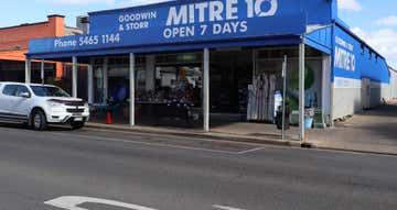 137 Patrick Street Laidley QLD 4341 - Image 1