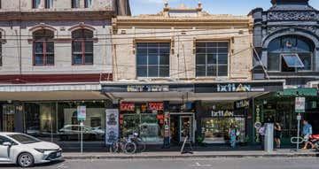 102 Gertrude Street Fitzroy VIC 3065 - Image 1