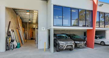 9/6 Leighton Place Hornsby NSW 2077 - Image 1