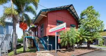 28 Brisbane Street Murwillumbah NSW 2484 - Image 1