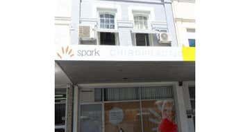 12 East Street Rockhampton City QLD 4700 - Image 1
