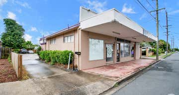 5 Holland Street West Mackay QLD 4740 - Image 1