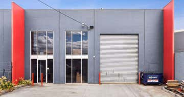 3/14-16 Enmore Street North Geelong VIC 3215 - Image 1