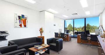 Suite  225, 2-8 Brookhollow Avenue Norwest NSW 2153 - Image 1