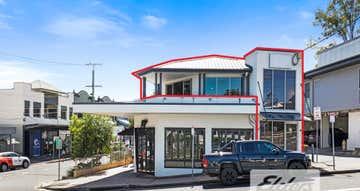 4 Newman Avenue Camp Hill QLD 4152 - Image 1