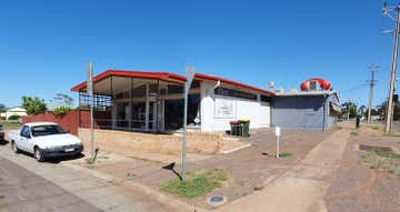 2 INVESTMENT OPPORTUNITIES IN ONE !, 83-89 JENKINS AVENUE Whyalla Norrie SA 5608 - Image 1