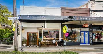 485A Darling Street Balmain NSW 2041 - Image 1
