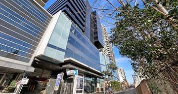 Suite 1004, 9 Yarra Street South Yarra VIC 3141 - Image 1