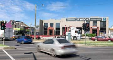 3/355 Somerville Road Yarraville VIC 3013 - Image 1