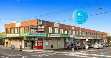 95 Bell Street Coburg VIC 3058 - Image 1
