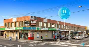 95 Bell Street Coburg VIC 3058 - Image 1