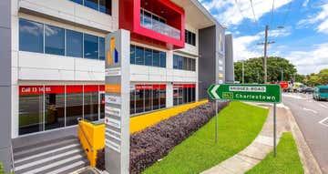Master Builders Assoc. Building, Ground Floor Suite 2, 165 Lambton Road Broadmeadow NSW 2292 - Image 1