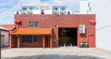 149 Kensington Street East Perth WA 6004 - Image 1
