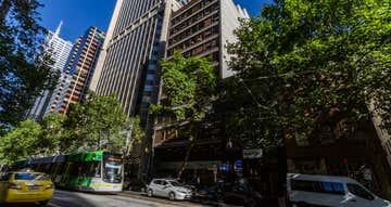 4/488 Bourke Street Melbourne VIC 3000 - Image 1