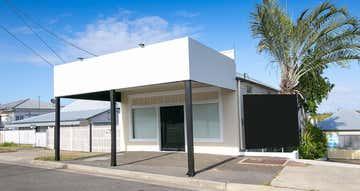 72 Downs Street North Ipswich QLD 4305 - Image 1