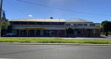 21 Cambridge Street Mitchell QLD 4465 - Image 1
