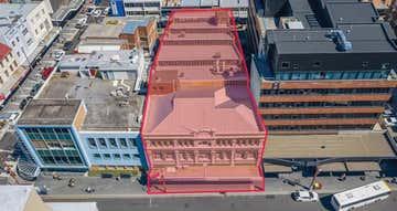 Whole building, 74-76 Elizabeth Street Hobart TAS 7000 - Image 1