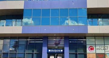 Platinum Building, Ground  Suite 1.04a, 4 Ilya Ave Erina NSW 2250 - Image 1