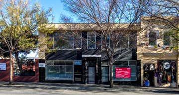 178-180 Charles Street Launceston TAS 7250 - Image 1