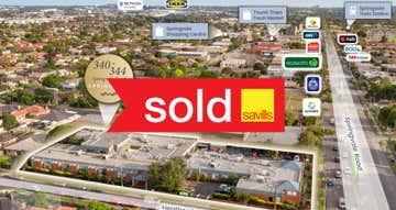 340-344 Springvale Road Springvale VIC 3171 - Image 1