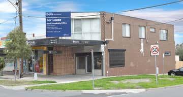 137 South Road Braybrook VIC 3019 - Image 1