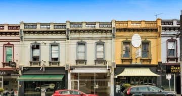 953 Burke Road Camberwell VIC 3124 - Image 1