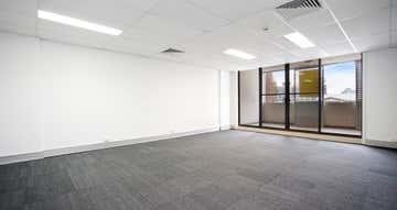 Suite 36, 163-171 Hawkesbury Road Westmead NSW 2145 - Image 1