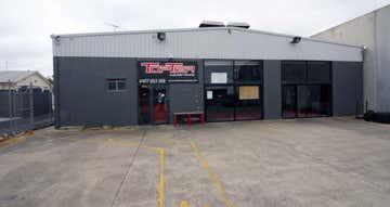 105 Balliang Street South Geelong VIC 3220 - Image 1