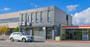 18 Southport Street West Leederville WA 6007 - Image 1