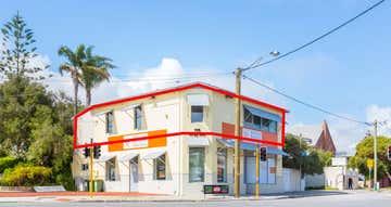 1/116 Wray Avenue Fremantle WA 6160 - Image 1