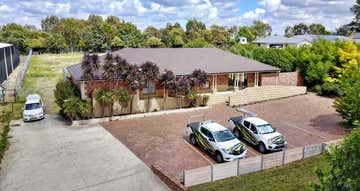 10 Ralston Drive Orange NSW 2800 - Image 1