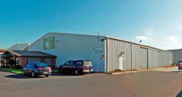 31 Leather Street, Breakwater Geelong VIC 3220 - Image 1