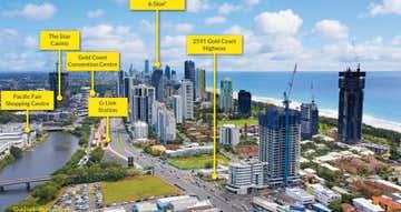 2591 Gold Coast Highway Mermaid Beach QLD 4218 - Image 1