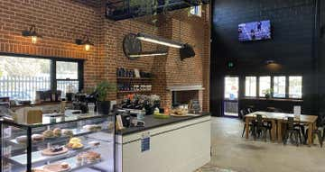 Shop, 52 Lords Place Orange NSW 2800 - Image 1
