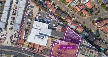Whole Yard, 260-266 Hume Highway Lansvale NSW 2166 - Image 1