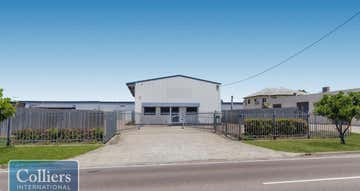 78 Mather Street Garbutt QLD 4814 - Image 1