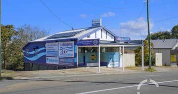 350 Waterworks Road Ashgrove QLD 4060 - Image 1