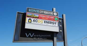 538 Alderley Street - Shop 2A Harristown QLD 4350 - Image 1