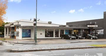 83-85 Ferguson Street Williamstown VIC 3016 - Image 1