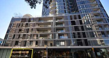 Shop 1, 570-572 Oxford Street Bondi Junction NSW 2022 - Image 1