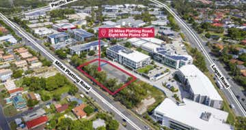 25 Miles Platting Road Eight Mile Plains QLD 4113 - Image 1
