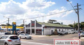 271 Parramatta Road Haberfield NSW 2045 - Image 1