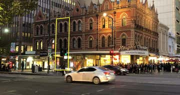 34A King William Street Adelaide SA 5000 - Image 1