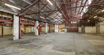 36 Farr Street Marrickville NSW 2204 - Image 1