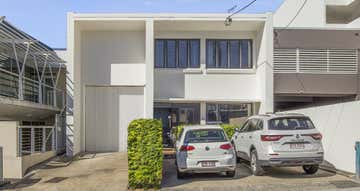 39 Berwick Street Fortitude Valley QLD 4006 - Image 1