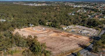 68 Swanbank Road Flinders View QLD 4305 - Image 1