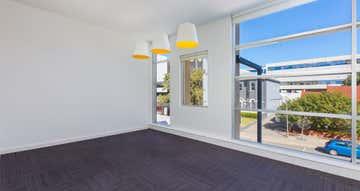 1122 Hay Street West Perth WA 6005 - Image 1