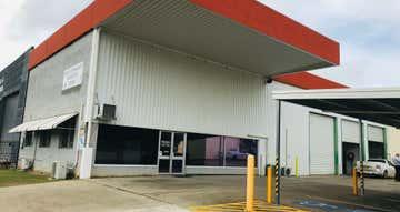 46 Barnes Street Tamworth NSW 2340 - Image 1